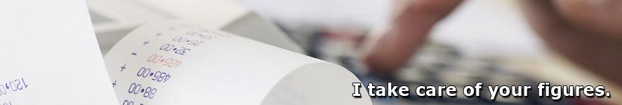 Banner_Service-Buchhaltung-e